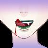 https://www.eldarya.hu/assets/img/player/mouth/icon/715f14b8544934d08abd68b7ac211065.png
