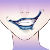 http://www.eldarya.hu/static/img/player/mouth/icon/839377f1672e25dbae9a15386ee923f5.png
