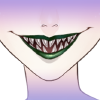 https://www.eldarya.hu/assets/img/player/mouth/icon/952d02df4196cdc5359f90cafa15b91a.png