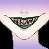 https://www.eldarya.hu/static/img/player/mouth//icon/952d02df4196cdc5359f90cafa15b91a~1539675405.png