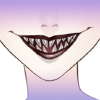 https://www.eldarya.hu/assets/img/player/mouth/icon/9b49e95134b8fc64c8743b580d1b55e7~1539675413.png