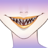 https://www.eldarya.hu/assets/img/player/mouth/icon/a86293981f36596331fb15dcecae6272~1539675351.png