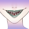 https://www.eldarya.hu/assets/img/player/mouth/icon/aeb498ca016be7162e4a6ba473dc0c78~1539675342.png