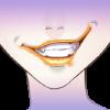 https://www.eldarya.hu/static/img/player/mouth//icon/b74629a00ad257d557f27df495b1b554~1476346228.png
