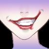 https://www.eldarya.hu/static/img/player/mouth//icon/bf44fb280f95f01275bb0d81590387f3~1476346204.png