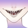 https://www.eldarya.hu/static/img/player/mouth//icon/c4f0be6368814d04715f3e902ebe07d1~1539675472.png