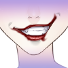 https://www.eldarya.hu/static/img/player/mouth//icon/ccf9ebb174b5da5e6be9a8efdfa24c8f~1476346210.png