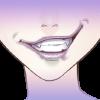 https://www.eldarya.hu/static/img/player/mouth/icon/ce74ed47f05245b134eb43cc4d84ac06.png