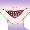 https://www.eldarya.hu/assets/img/player/mouth/icon/dc418c9f8ffc5666031ae5eeccb82169~1539675450.png
