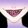 https://www.eldarya.hu/static/img/player/mouth//icon/dc418c9f8ffc5666031ae5eeccb82169~1539675452.png