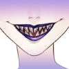 https://www.eldarya.hu/assets/img/player/mouth/icon/eadb84d2d6d20eda6dea8b72bdf7d2ae~1539675380.png
