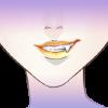 http://www.eldarya.hu/static/img/player/mouth/icon/f6779f570025c5e51d6d907f1255d961.png
