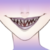https://www.eldarya.hu/assets/img/player/mouth/icon/fd198aff4f1accc14432ecf584408e63.png