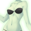 https://www.eldarya.hu/assets/img/player/skin//icon/337fb762a016a662897f9d2d8ad1a30e~1476710867.png