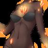 https://www.eldarya.hu/assets/img/player/skin//icon/565345b7186324d65a3780914ee6cf3e~1604543918.png