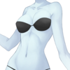 http://www.eldarya.hu/static/img/player/skin/icon/02c41f507b13e4a8eea0acac347c080b.png