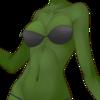 http://www.eldarya.hu/static/img/player/skin//icon/2b482ea1f582b6fc2f56333b33418ade~1446022789.png