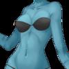 https://www.eldarya.hu/static/img/player/skin//icon/d21873cd57db9f5d0cc3d1dfd03603fb~1446022802.png