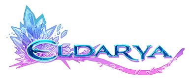 https://www.eldarya.hu/i18n/static/fr/logo.png