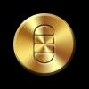 https://www.eldarya.hu/static/img/icon_gold.png
